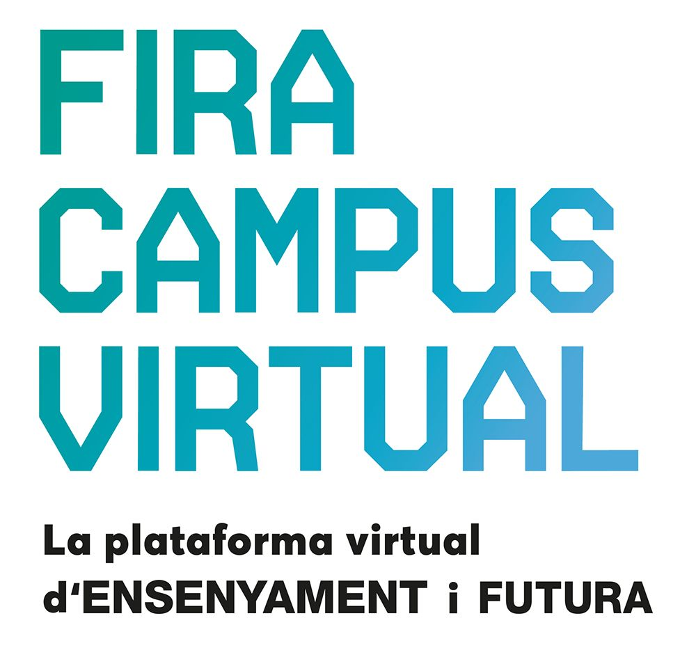 Fira Campus Virtual Terrassa
